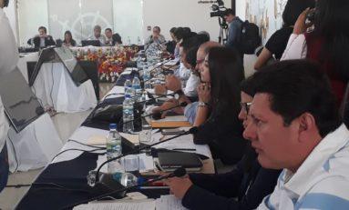 Gobierno oficializó incremento en asignaciones a los gobiernos locales