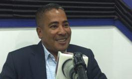 (Audio) Conagopare anuncian plantones para el 20 de noviembre  para exigir el cambio en la forma de elección de prefectos