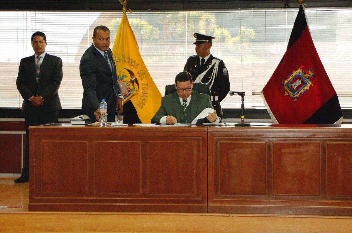 Juez Miguel Jurado caso Glas