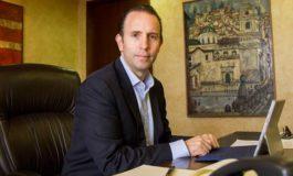 """Sector comercial dice que ha caído en una suerte de """"trampa"""" con la consulta popular"""