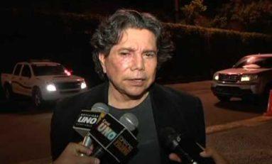 Carlos Pólit y Ricardo Rivera pedirán una ampliación a decisión judicial