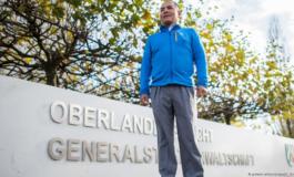 Alemania: admiten recurso de peruano contra energética