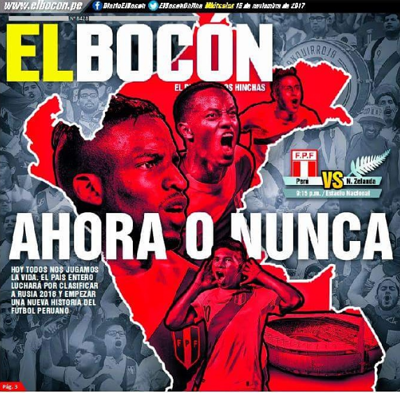 bocon_peru