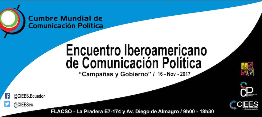 cumbre_politica
