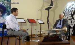 #VIDEO: El Otro Lado Del maestro EDGAR PALACIOS