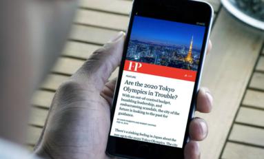 "El primer presidente de Facebook revela que la red social explota una ""vulnerabilidad"" humana"
