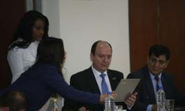 #CASO GLAS: Circula en redes reportaje sobre inconsistencia de Fiscalía