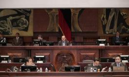 El martes se retomará el debate del cuerpo legal sobre la erradicación violencia contra la mujer