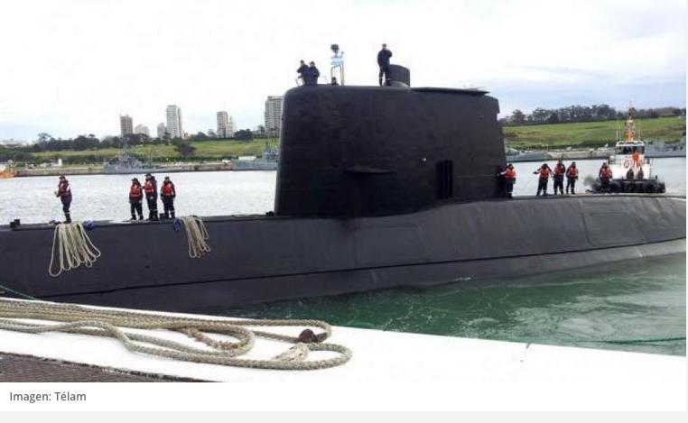 submarino_arasanjuan