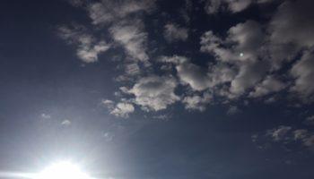 Sol Quito