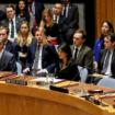ONU_USA