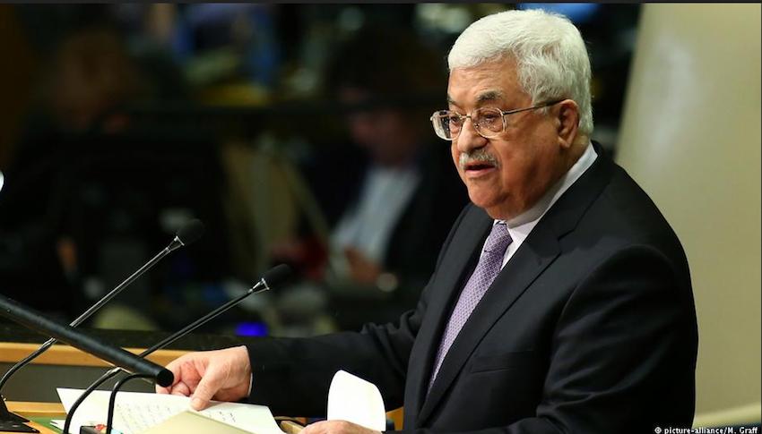 abas_palestina