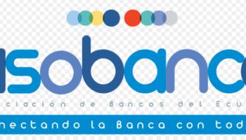 asobanca2