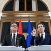 austria_parlamento