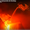 bombay_incendio