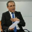 carlos_ochoa_supercom