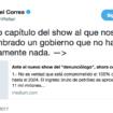correa_petroleo