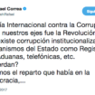 correa_tuit