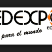 fedexpor_ec