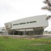 hospital_manta1