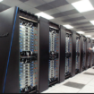 ibm_servidores