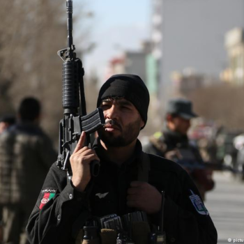 kabul_afganistan