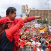 maduro_venezuela1
