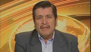 mesias_tatamuez
