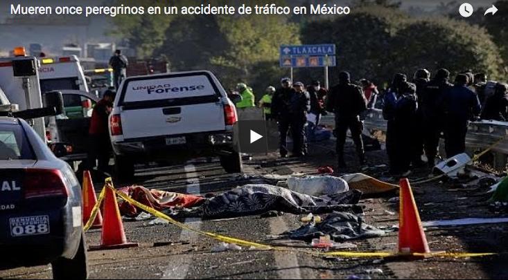 mexico_peregrinos