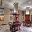 museo_numismatico_bce