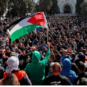 palestina_01