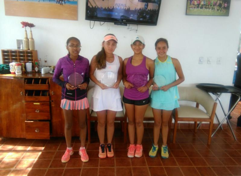tenis_feme_liga