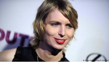 Chelsea_Manning