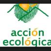 accion_ecologica1