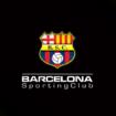 barcelona_comuniacdo