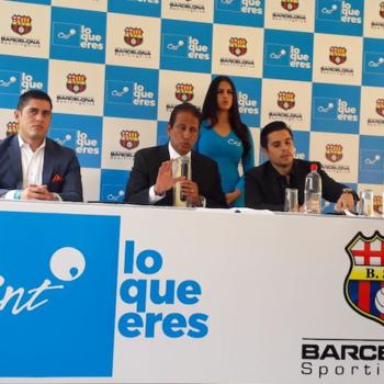cnt_barcelona