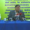 correa_conversatorio1