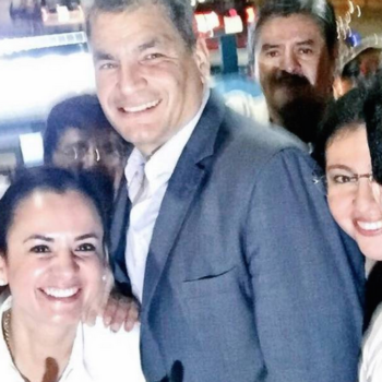 correa_guayaquil1