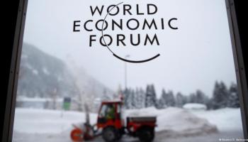 davos_foro