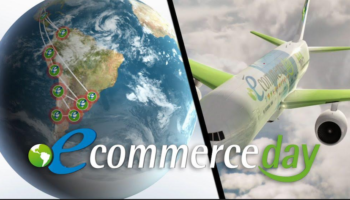 ecommerce_day