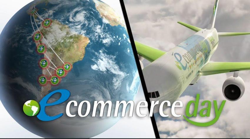 ecommerce_day