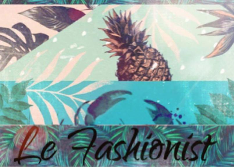 fashionist1
