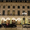 hotel_ritz1