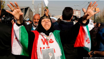 iran_protestas