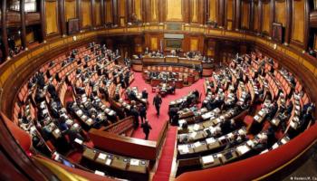 italia_senado