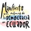 manifiesto_ec