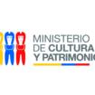 ministerio_cultura