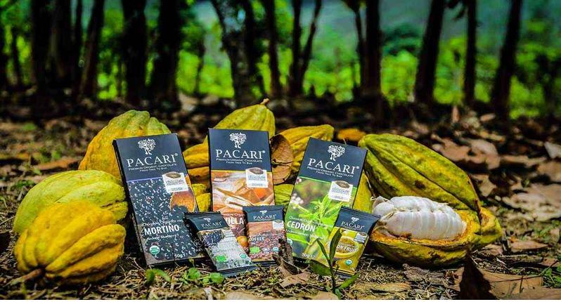 pacari_chocolate