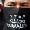 periodistas_muerte
