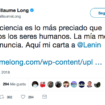 renuncia_long1